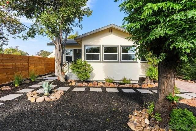 1405 S 45th, San Diego, CA 92113 (#210016184) :: The Kohler Group