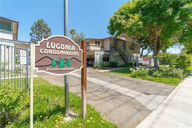823 E Lugonia Avenue, Redlands, CA 92374 (#SB21127252) :: The Alvarado Brothers