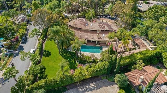 25677 Paseo De La Paz, San Juan Capistrano, CA 92675 (#OC21126852) :: Legacy 15 Real Estate Brokers