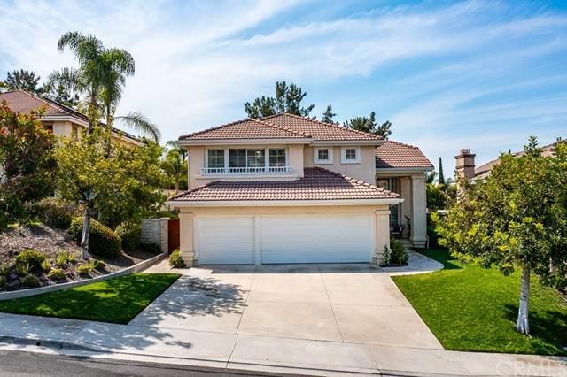 4 Puerto Nuevo, Lake Forest, CA 92610 (#OC21122643) :: Berkshire Hathaway HomeServices California Properties