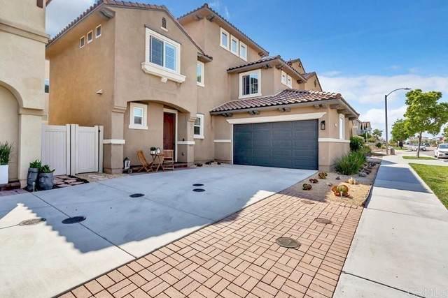 1535 Santa Ivy Avenue, Chula Vista, CA 91913 (#PTP2104116) :: Berkshire Hathaway HomeServices California Properties