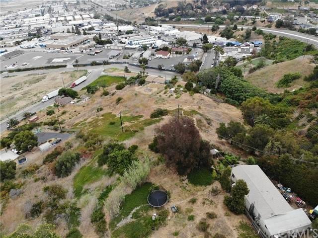 0 Amick, Oceanside, CA 92058 (MLS #OC21122981) :: Desert Area Homes For Sale