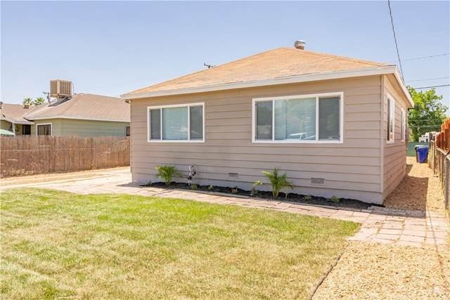7004 Fairfax Drive, San Bernardino, CA 92404 (#CV21127456) :: Zember Realty Group