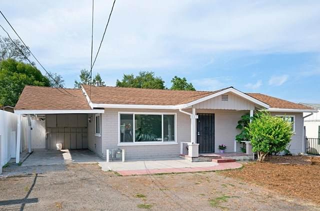 117 Nevada Ave, Vista, CA 92084 (#210016279) :: Powerhouse Real Estate