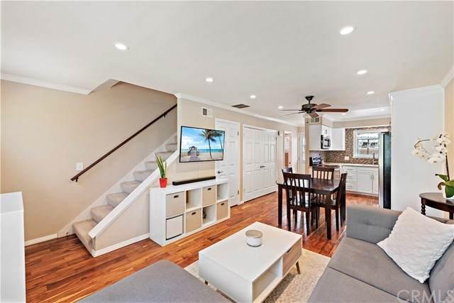 19770 Kingswood Lane, Huntington Beach, CA 92646 (#OC21127602) :: Mint Real Estate