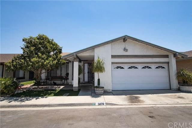 5878 Sky Meadow Street, Jurupa Valley, CA 92509 (#WS21127579) :: Berkshire Hathaway HomeServices California Properties