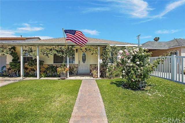 22622 Anchor Avenue, Carson, CA 90745 (#OC21124836) :: Powerhouse Real Estate