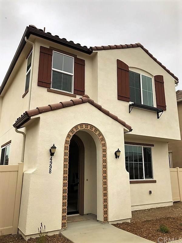 4998 Adera Street, Montclair, CA 91763 (#IG21127719) :: Swack Real Estate Group | Keller Williams Realty Central Coast