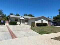 5843 Natick Avenue, Sherman Oaks, CA 91411 (#OC21127755) :: The Alvarado Brothers