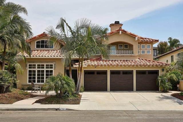 4982 Concannon Ct, San Diego, CA 92130 (#NDP2106809) :: Compass