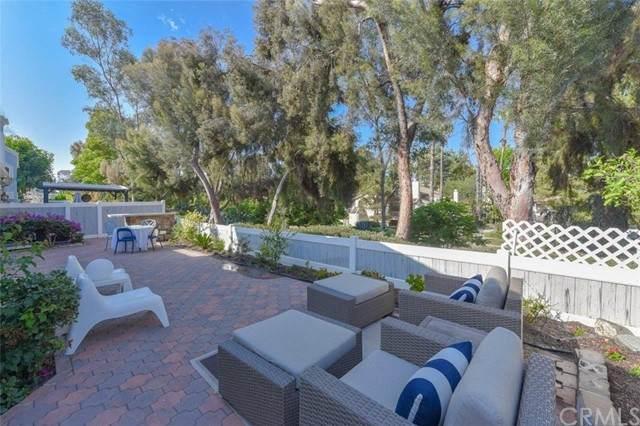 23 Pepperwood, Aliso Viejo, CA 92656 (#OC21127732) :: Swack Real Estate Group | Keller Williams Realty Central Coast