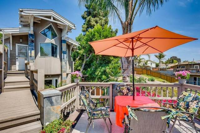 2370 Vancouver Ave, San Diego, CA 92104 (#210016346) :: Jett Real Estate Group