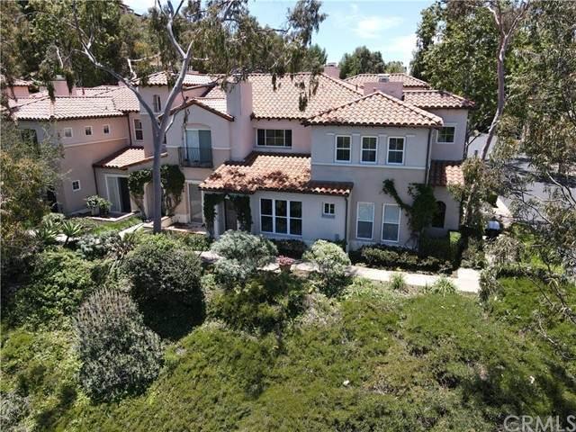 5 Sorrento, Newport Coast, CA 92657 (#PW21126478) :: Mint Real Estate