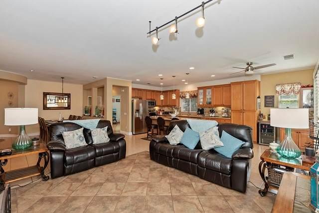 82679 Scenic Drive, Indio, CA 92201 (#219063506DA) :: Powerhouse Real Estate