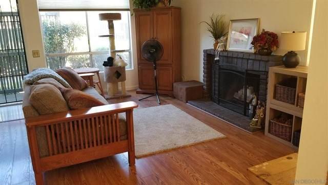 10569 Westonhill Dr, San Diego, CA 92126 (#210016394) :: Powerhouse Real Estate