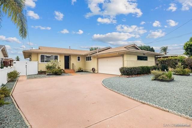 5093 September St., San Diego, CA 92110 (#210016403) :: Swack Real Estate Group | Keller Williams Realty Central Coast