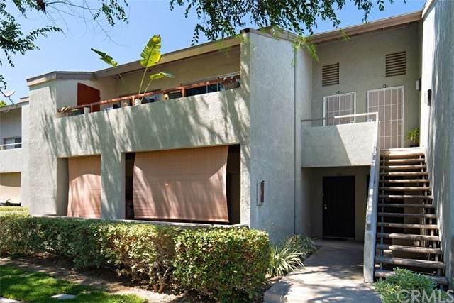 21961 Rimhurst Drive 192-E, Lake Forest, CA 92630 (#OC21126685) :: Berkshire Hathaway HomeServices California Properties