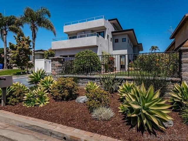13943 Recuerdo Dr, Del Mar, CA 92014 (#210016419) :: Berkshire Hathaway HomeServices California Properties