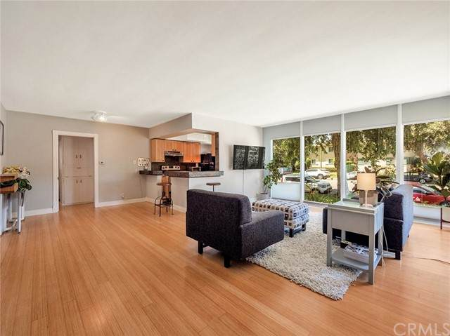 1548 Riverside Drive A, Glendale, CA 91201 (#PW21128376) :: Swack Real Estate Group | Keller Williams Realty Central Coast