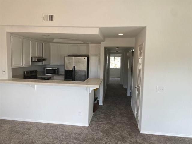 9950 Scripps Westview Way #70, San Diego, CA 92131 (#210016421) :: Berkshire Hathaway HomeServices California Properties