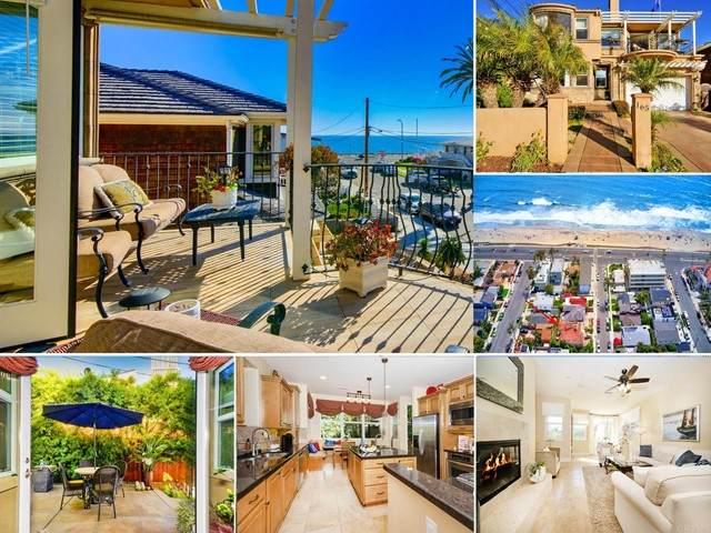 165 Sycamore Ave, Carlsbad, CA 92008 (#NDP2106863) :: Berkshire Hathaway HomeServices California Properties