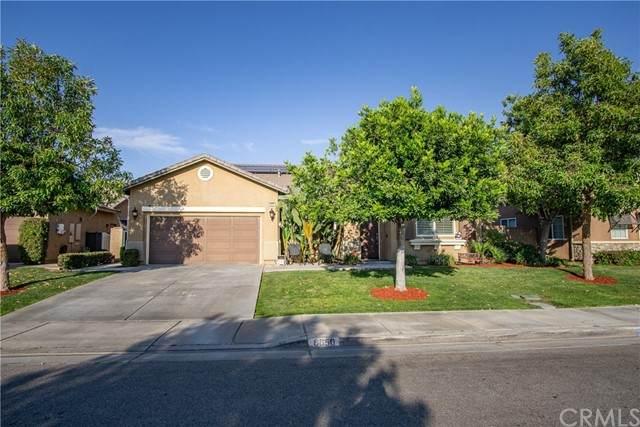 6650 Citrine Court, Jurupa Valley, CA 91752 (#IV21128505) :: Berkshire Hathaway HomeServices California Properties