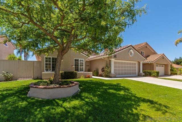 2925 Via Ipanema, Carlsbad, CA 92009 (#210016448) :: Swack Real Estate Group | Keller Williams Realty Central Coast