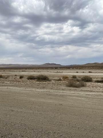 0 Near Burn Ranch Road - Photo 1