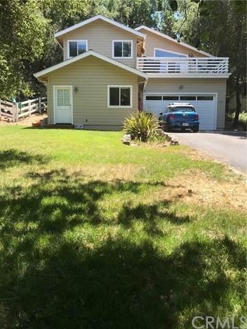 565 Salinas Avenue, Templeton, CA 93465 (#PI21128972) :: Mark Nazzal Real Estate Group