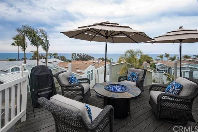 30802 Coast G4, Laguna Beach, CA 92651 (#LG21127525) :: Team Tami