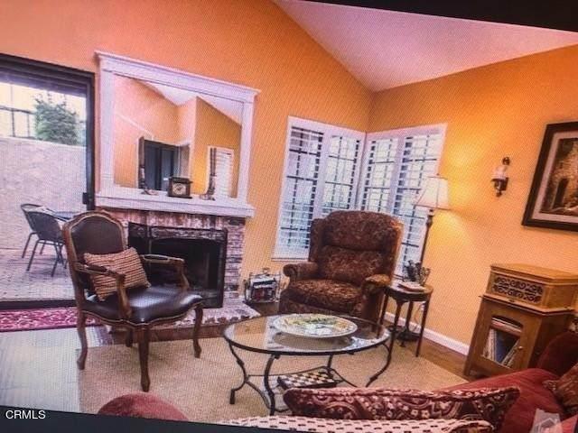 3762 Via Pacifica Walk, Oxnard, CA 93035 (#V1-6442) :: Eight Luxe Homes