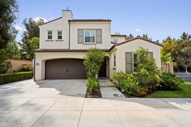 31 Tall Cedars, Irvine, CA 92620 (#221003231) :: Team Forss Realty Group