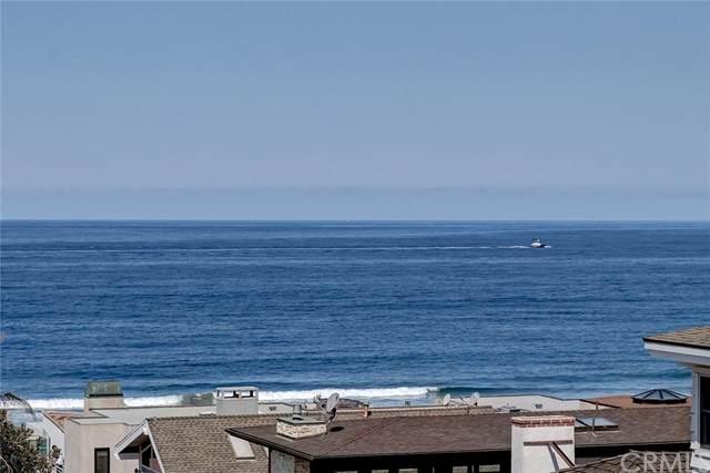 228 20th Street, Manhattan Beach, CA 90266 (#SB21124821) :: Go Gabby