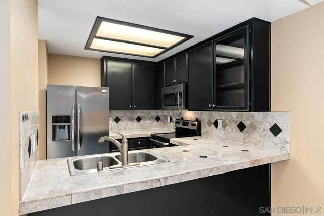 2758 Diaz Gln, Escondido, CA 92027 (#210016515) :: Swack Real Estate Group | Keller Williams Realty Central Coast