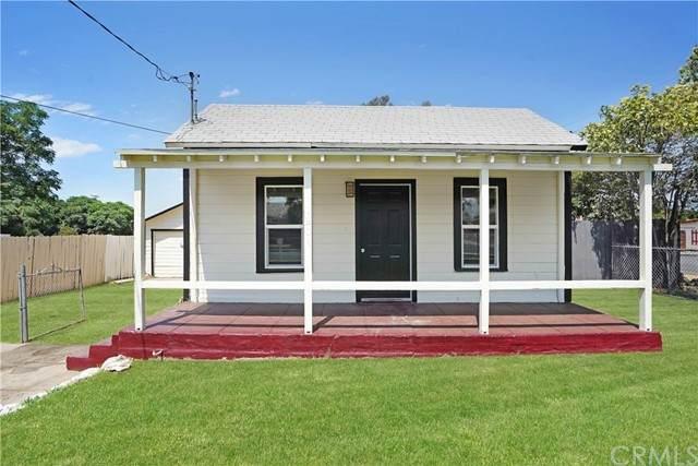 7204 Olive Street, Highland, CA 92346 (#CV21129608) :: RE/MAX Empire Properties