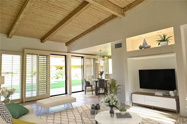 46390 Dove Road, Indian Wells, CA 92210 (#OC21129626) :: Latrice Deluna Homes