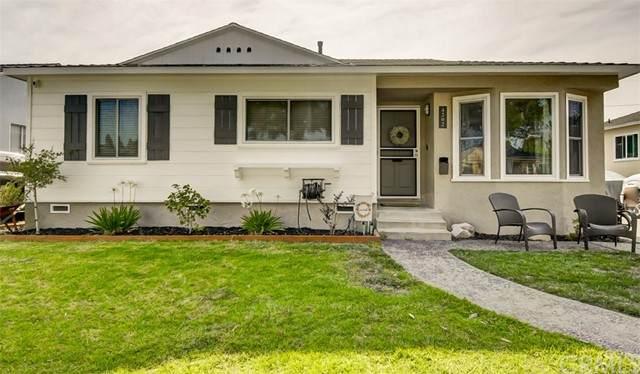 4202 Nipomo Avenue, Lakewood, CA 90713 (#PW21129324) :: BirdEye Loans, Inc.