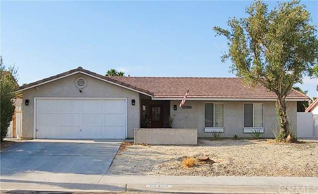68900 Tachevah Drive, Cathedral City, CA 92234 (#SW21130109) :: RE/MAX Empire Properties
