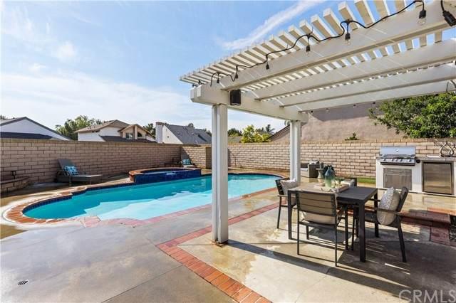 27981 Virginia, Mission Viejo, CA 92692 (#OC21129195) :: RE/MAX Empire Properties