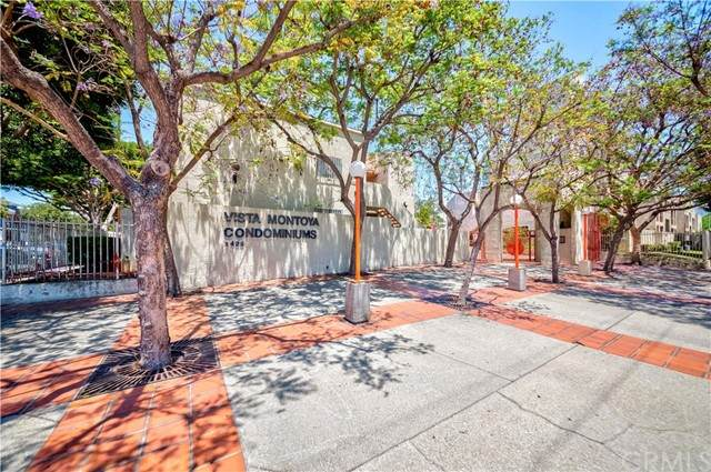 1425 W 12th #159, Los Angeles (City), CA 90015 (#PW21129716) :: Mint Real Estate