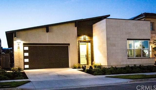 2575 E Scarlett Lane, Ontario, CA 91762 (#SW21128145) :: Zember Realty Group