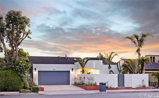 3247 Alta Laguna Boulevard, Laguna Beach, CA 92651 (MLS #OC21130465) :: Desert Area Homes For Sale
