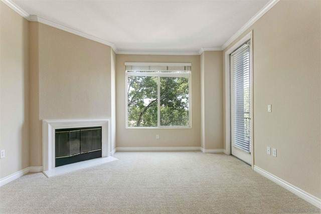 4155 Executive Drive E304, San Diego, CA 92037 (#210016634) :: Powerhouse Real Estate