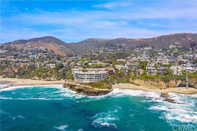 31561 Table Rock Drive #208, Laguna Beach, CA 92651 (#LG21127918) :: Pam Spadafore & Associates