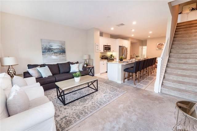7062 Stanton Avenue, Buena Park, CA 90621 (#OC21129811) :: Powerhouse Real Estate