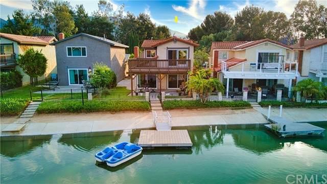 1577 Chalgrove Drive, Corona, CA 92882 (MLS #WS21130773) :: Desert Area Homes For Sale