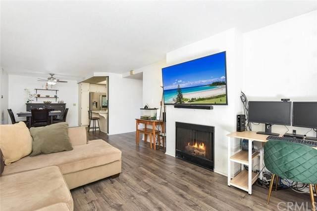 3565 W Stonepine Lane D, Anaheim, CA 92804 (#PW21131028) :: Hart Coastal Group