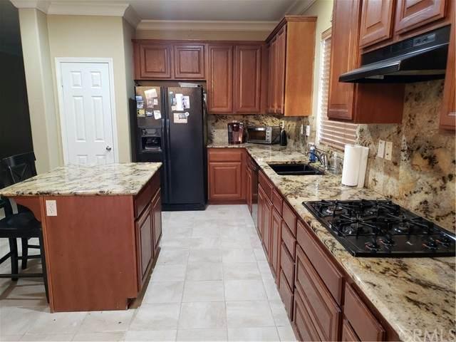 32361 Ashwood Court, Lake Elsinore, CA 92532 (#SW21129115) :: RE/MAX Empire Properties