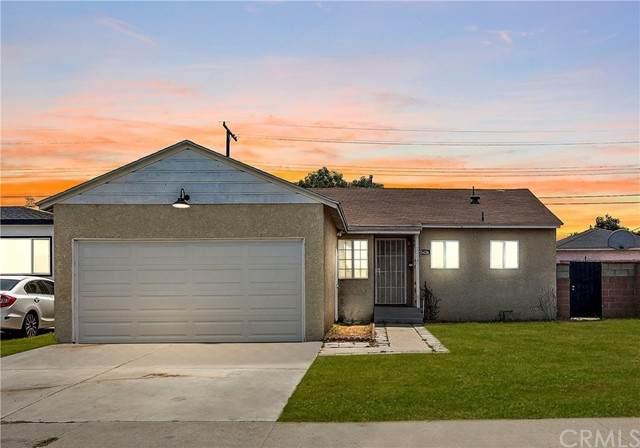 15426 S Orchard Avenue, Gardena, CA 90247 (#OC21131606) :: Wendy Rich-Soto and Associates