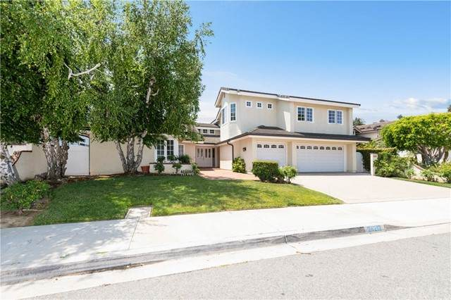 24212 Cherry Hills Place, Laguna Niguel, CA 92677 (#OC21123322) :: Berkshire Hathaway HomeServices California Properties